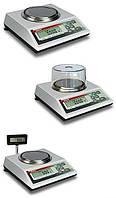 Весы лабораторные AD 50 (АХIS)