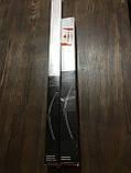 Щетки стеклоочистителя AUDI A8 S8 4H 4H1998002B. Комплект 2 штуки. Оригинал. Безкаркасные., фото 4