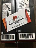 Щетки стеклоочистителя AUDI A8 S8 4H 4H1998002B. Комплект 2 штуки. Оригинал. Безкаркасные., фото 5