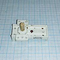 "Терморегулятор KST-401""Термия""16А"