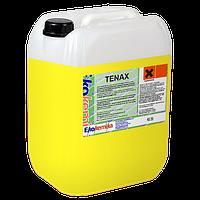 Активная пена для бесконтактной мойки Tenax 10 кг Ekokemika