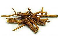 Любисток корень, 500 грамм