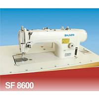SHUNFA SF8600