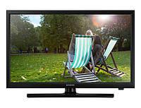 """Телевизор 24"""" Samsung T24E310, фото 1"""