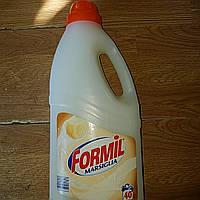 Formil с марсельским мылом 3л