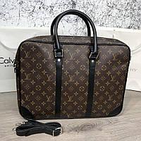 52ce23651ea7 Сумки для ноутбуков Louis Vuitton в Украине. Сравнить цены, купить ...