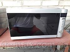 Микроволновая печь 4в1 AFK  MWDGCE-25.1 25л Гриль Конвекция