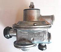 Регулятор тиску газу РДГС-10, фото 1