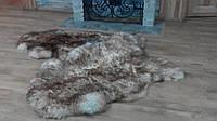 Овечья шкура - шкура овцы (средний ворс), фото 1