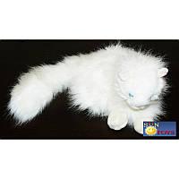 Мягкая игрушка озвученная Кот королевский №96003