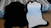 Авточехлы из натуральных овечьих шкур 2, фото 1