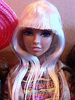 Коллекционная кукла Integrity Toy 2011 Dynamite Girls Dayle In The City , фото 4