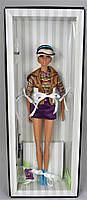 Коллекционная кукла Integrity Toy 2011 Dynamite Girls Dayle In The City , фото 6
