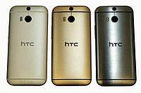 Смартфон HTC One м8 GPS (экран 4,5 дюйма Android 4.2.2 на 2 сим карты) + стилус!