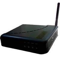 3G WiFi роутер Unefon MX-001