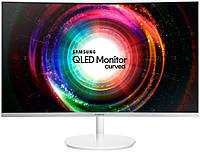Монитор Samsung C27H711QEUX (LC27H711QEUXEN), фото 1