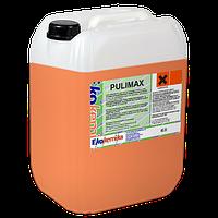 Автошампунь для беcконтактной мойки Pulimax 10 кг Ekokemika