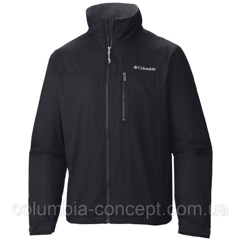 Ветровка мужская Columbia Utilizer Jacket