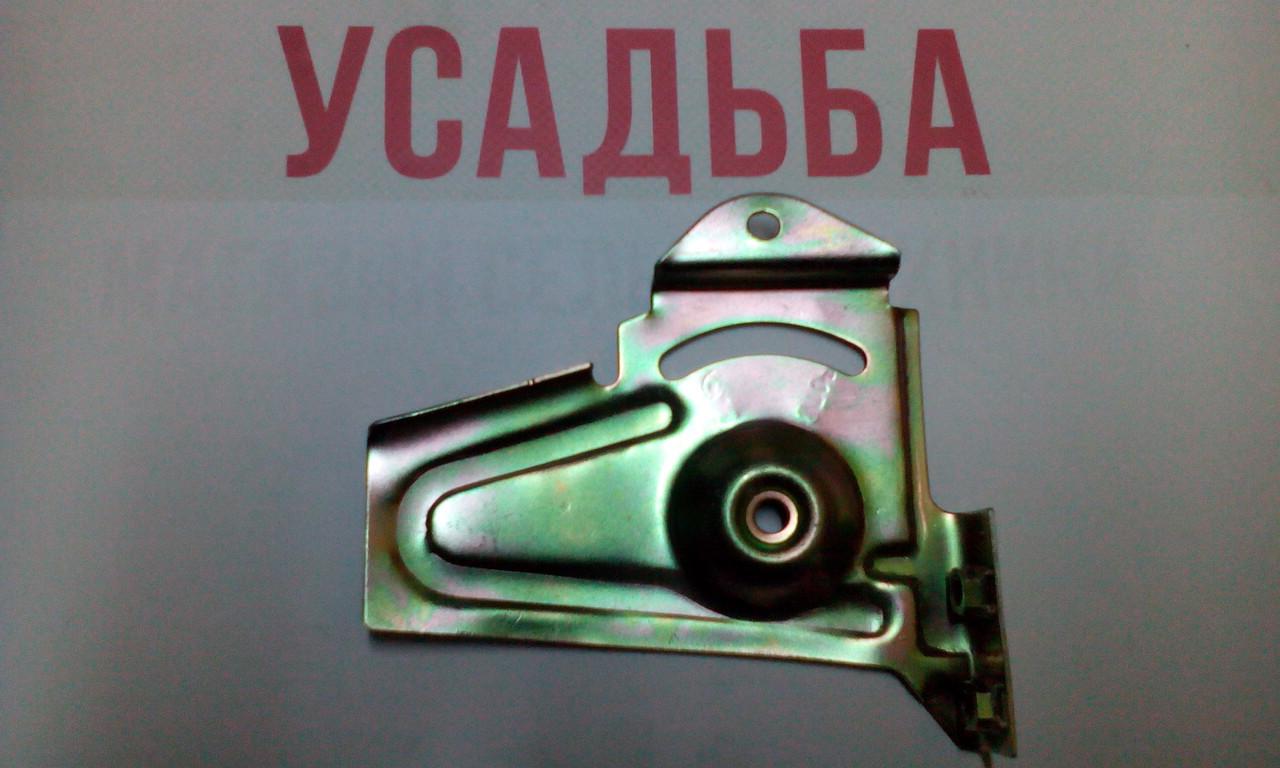 Кронштейн регулятора 178F