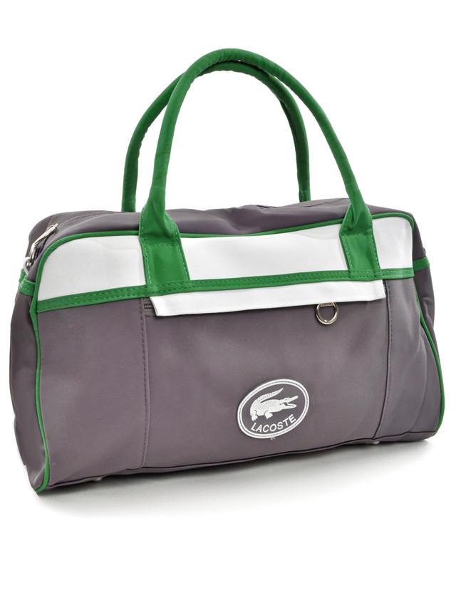 Купить Дорожные и спортивные сумки (без колес) оптом в Одессе ... 90090fbca3f