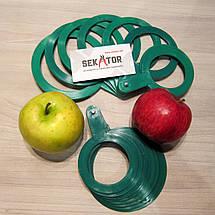 Калібратор для фруктів (комплект для калібровки фруктів) Greenmill(Польща), фото 2