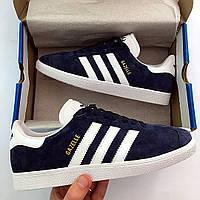 Кросівки adidas в Украине. Сравнить цены 0731a6920f9d4