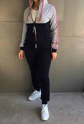 Костюм женский спортивный Tommy Hilfiger, фото 2