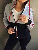 Костюм женский спортивный Tommy Hilfiger