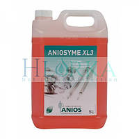 Аниозим XL3, 5л (Anios) Франция