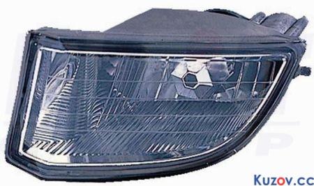 Противотуманная фара Toyota RAV4 01-04 правая (Depo) 212-2032R-UQ 8121142020