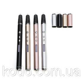 3D ручка Air Pen RP900a 7-го поколения  Золотой
