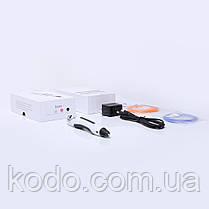 3D ручка Sunlu SL-400, фото 2