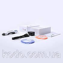 3D ручка Sunlu SL-400, фото 3
