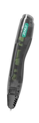 3D ручка Sunlu SL-400 прозначная, фото 2