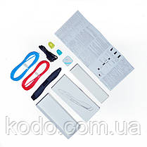 3D ручка Sunlu SL-300A (ABS/PLA/PCL), фото 3