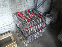Электроды Монолит РЦ ф 5 мм (5 кг)