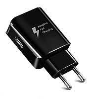 Зарядное устройство  Fast Charge D5 EP-TA300 Быстрая зарядка, фото 1