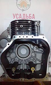Блок цилиндра 186F для дизельного двигателя мотоблока