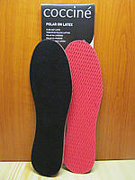 Стельки для обувиPOLAR COCCINE