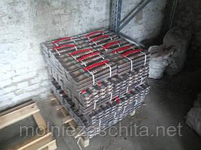 Электроды Монолит РЦ ф 5 мм (пачки 5 кг, цена за 1 кг)