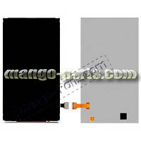 LCD Дисплей Huawei G510 (U8951) Ascend/G525, 109*60, 24 pin