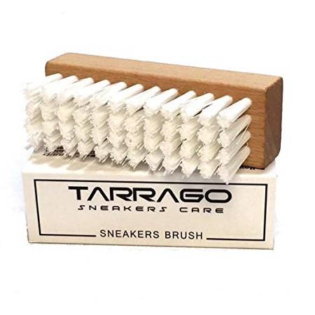 Щетка для чистки кроссовок Tarrago Sneakers Brush