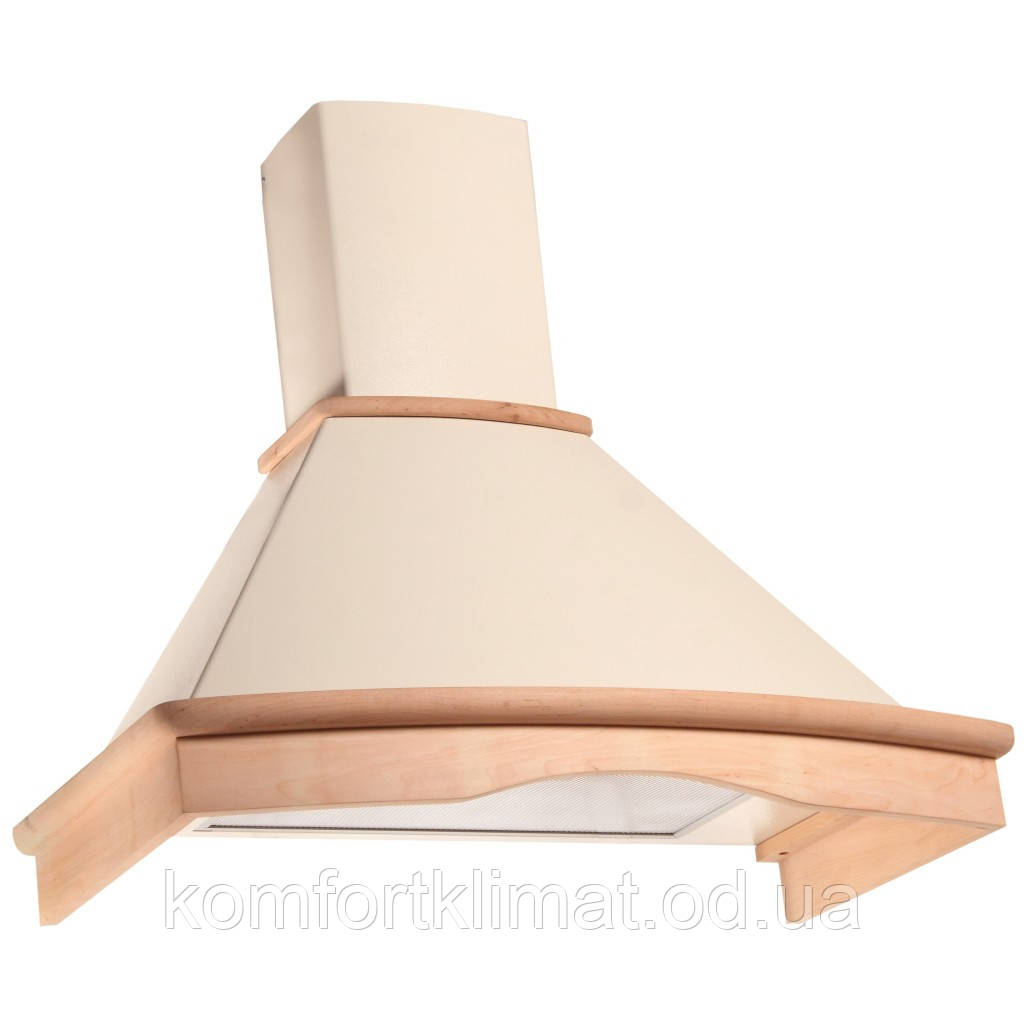 Кухонна витяжка ELEYUS Tempo 1000 LED SMD N 90