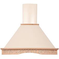 Кухонна витяжка ELEYUS Tempo 1000 LED SMD N 90, фото 2