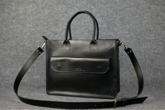 Женская сумка мессенджер Италия