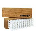 Щетка для чистки кроссовок Tarrago Sneakers Brush, фото 2