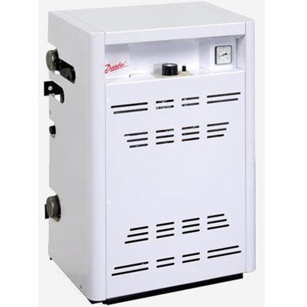 Котел газовый напольный Данко 15 УСВ SIT