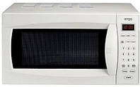 Микроволновая печь (СВЧ) 700Вт Ergo EM-2095