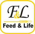Комбикорма Feed Life