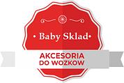 Интернет Склад-магазин Аксесуарыдля детской коляски BabySklad.com.ua ОПТ-ДРОПШИПИНГ-РОЗНИЦА !!!